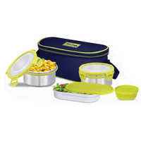 Stainless Steel Container Lunch Box