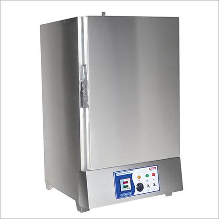Laboratory Oven GMP