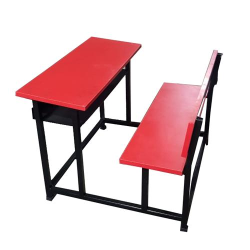 FRP Classroom Table Chair