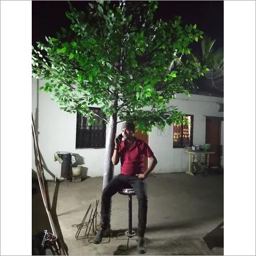 FRP Tree