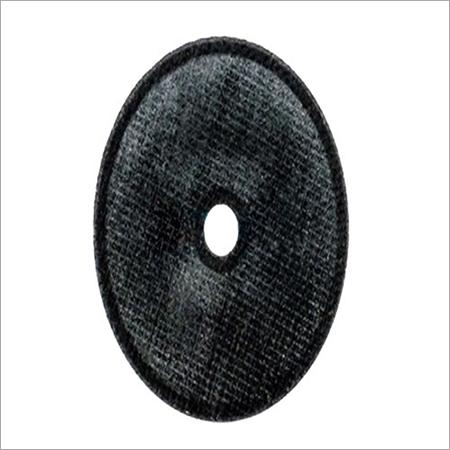 Round Cutting Disc