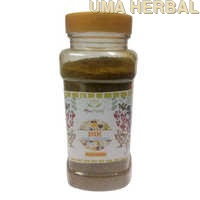 Ayurvedic Hair Care Powder