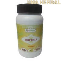 Ama Fresh Triphala Powder