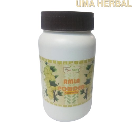 Ama Fresh Amla Powder