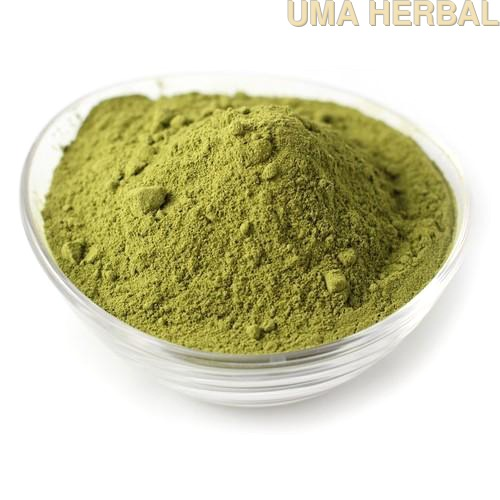 Ama Fresh Neem Powder