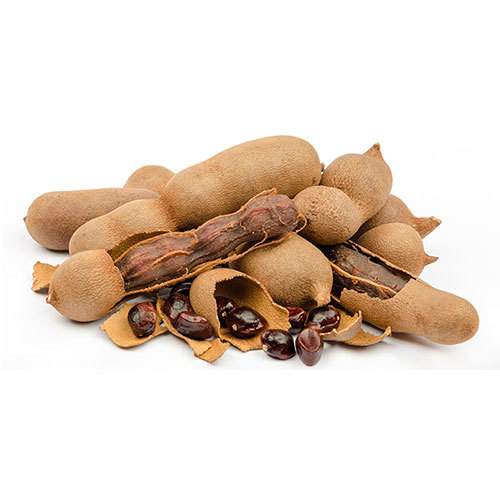 Natural Tamarind Seed