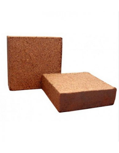 5kg Cocopeat