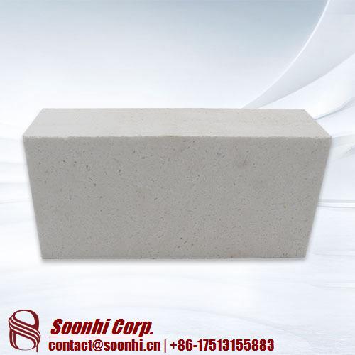 JM23 Mullite Insulation Brick