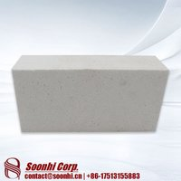 JM28 Insulation Brick