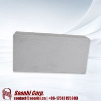 Alumina Bubble Brick