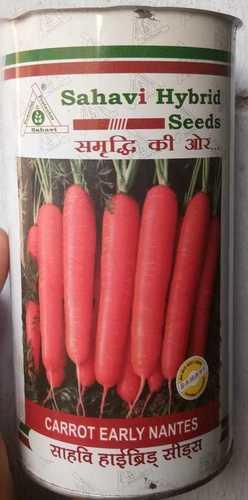 Carrot NEW Kuroda seeds