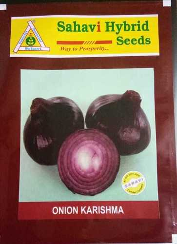 Onion Karishma Seeds