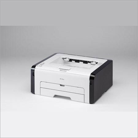 Office BW Laser Printers