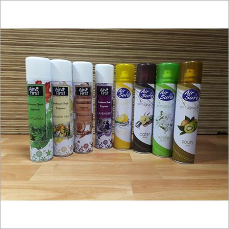 Air Freshener Air Sure