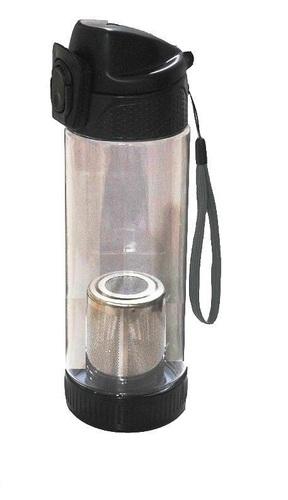 Dr Energy Water Bottle