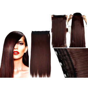 16 To 32 Inch Human Hair Extension