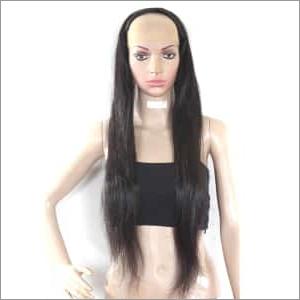 Indian Dark Brown Remi Virgin Hair
