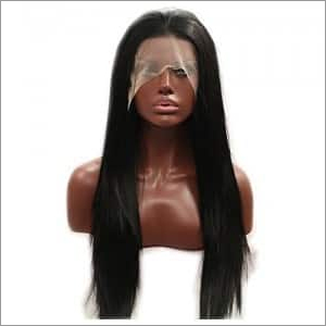 24 Inch 100% Remi Human Hair Extension
