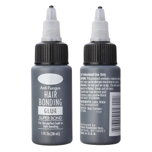Hair Bonding Glue