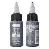 Anti Fungus Hair Bonding Glue