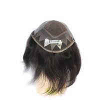 10x7 Hair Patch