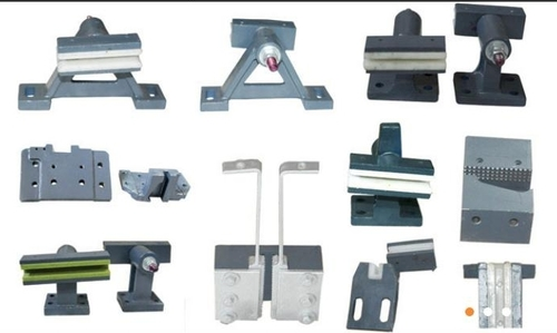 Elevator Component, Elevator Component Manufacturers & Suppliers
