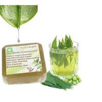 Organic Neem Soap