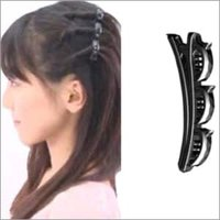 Braid Twist Hair Clip