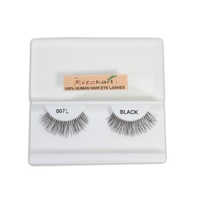 Eyes Lashes Extension