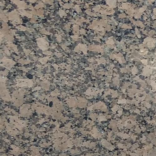 Designer Himalayan Gold Granite