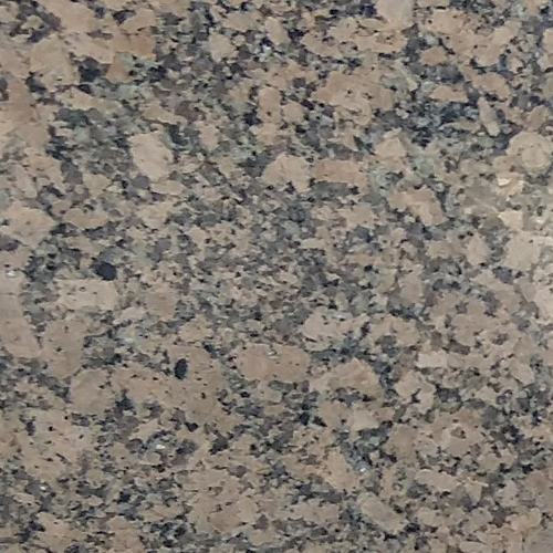 Himalyan Gold Granite