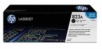 HP CB380 BLACK TONER CARTRIDGE