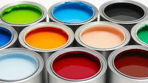Paint Color Testing Services