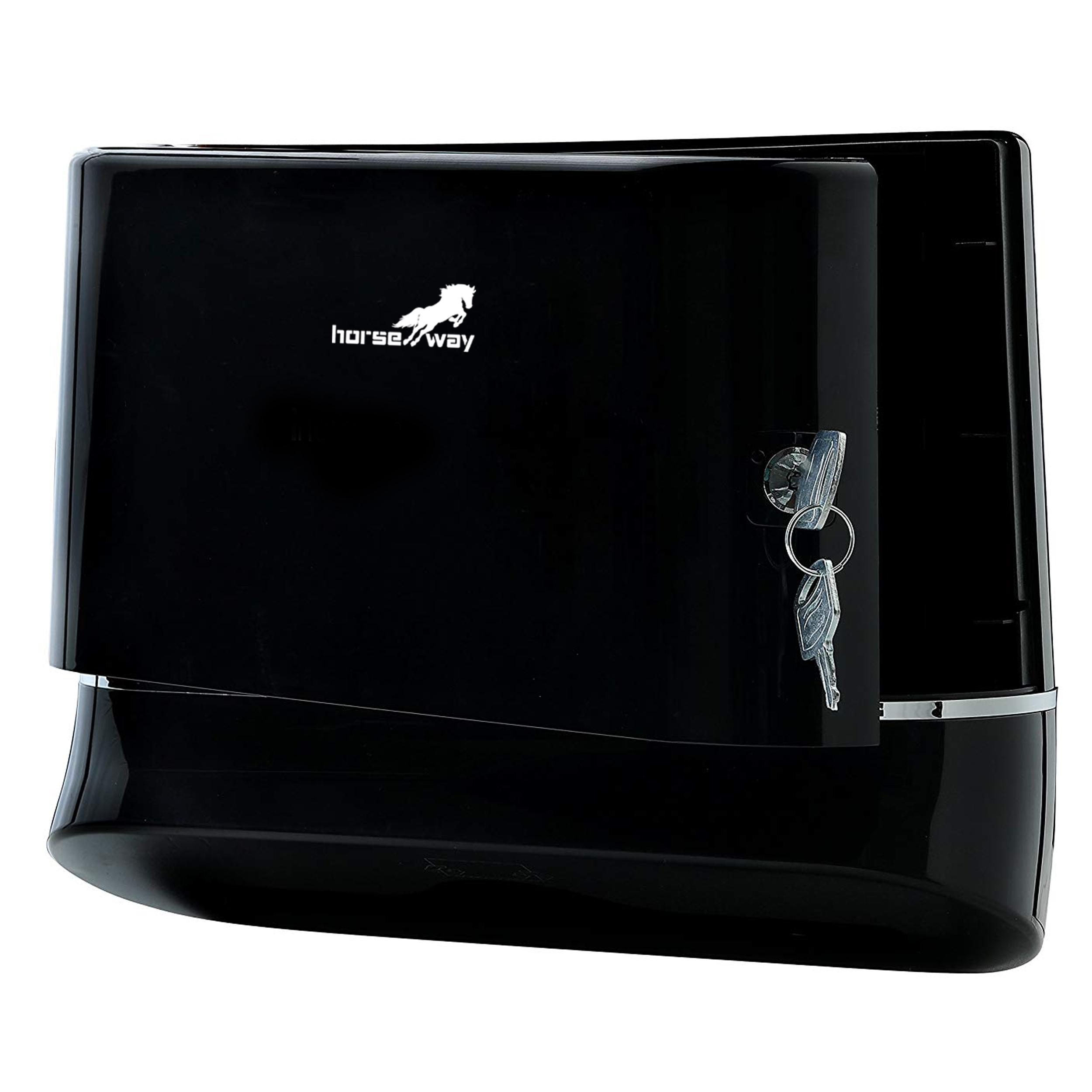 Abs Toilet Paper Dispenser
