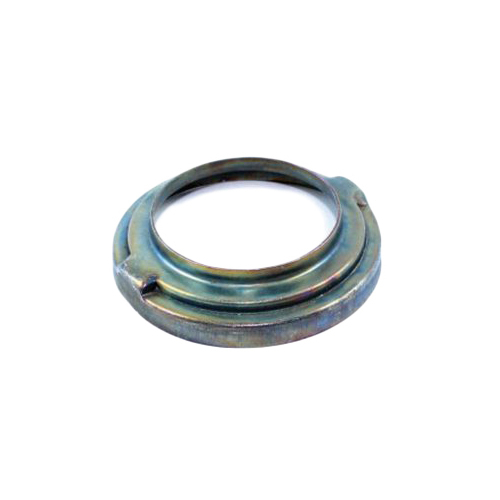 Center Bearing Cup Small Coller 2515 EX