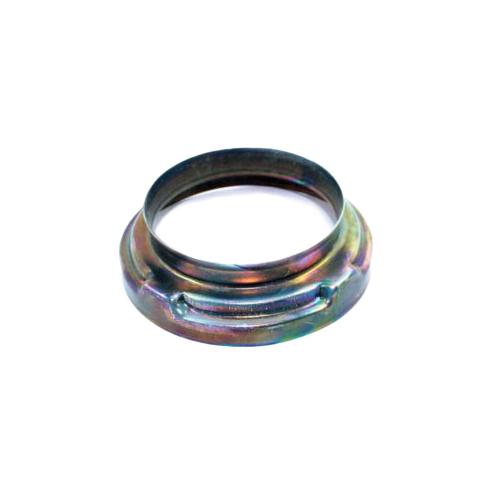 Center Bearing Cup Long Coller 4018