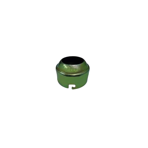 Gear Lever Cup TATA GB 40