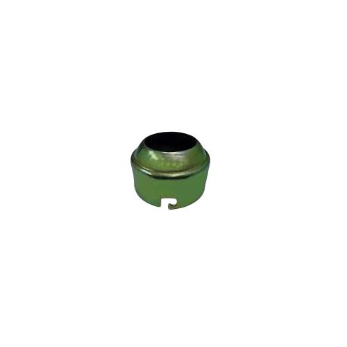 Gear Lever Cup TATA GB 40