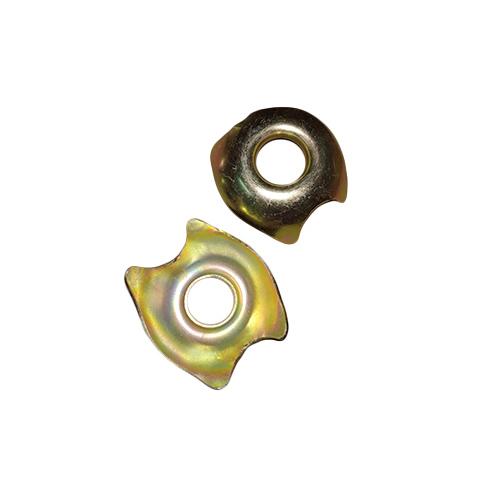 Inner Gear Lever Cup TATA GB 40