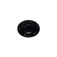 Rear Axle Cover Plate Tata 85