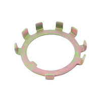 Rear Checknut Lock Washer TATA 608