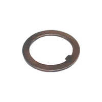 TATA 407 Rear Makhi Washer