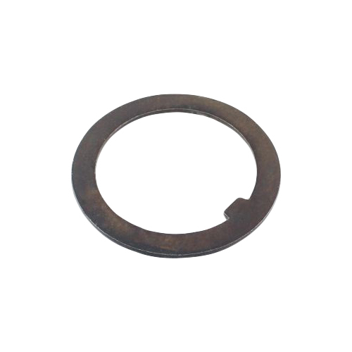 Rear Makhi Washer TATA 1109/1210