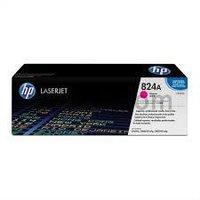HP CB384 TONER CARTRIDGE