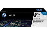 HP CB390 TONER CARTRIDGE