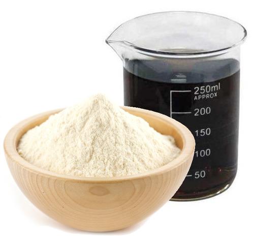 Hydrolyzed Protein Supplement