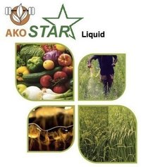 Amino Acid Mineral Mix Liquid