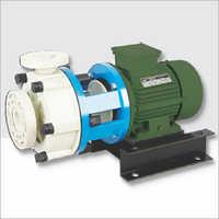 Series PMZ Pumps