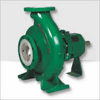Series AAE Pumps