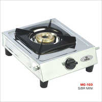 Single Burner Stoves